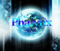 Phalynx image