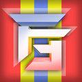 F3nning image