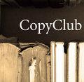 CopyClub image