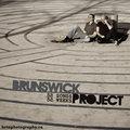 Brunswick Project image