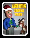 Aaron Taylor image