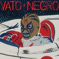 Vato~Negro image
