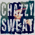 Chazzy Sweat image