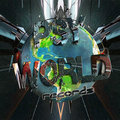 PsyWorld Records image
