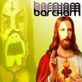 Barcham image