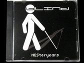 NESteryears CD