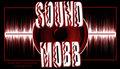 Sound Mobb image