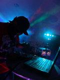 DJ Skull-E image