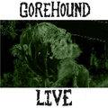 GoreHound image