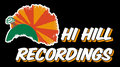 Hi-Hill Recordings image