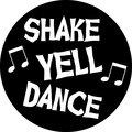 Shake Yell Dance image