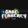Gabe Flaherty image