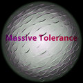 Massive Tolerance image