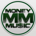 MONEY MUSIC image