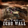 The Echo Wall image