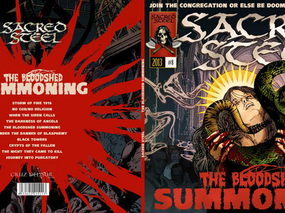 package image