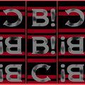 Bang!Bang!Crisis image