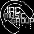 IRC Music Group image