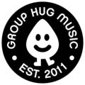 GROUP HUG MUSIC image