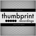 Thumbprint Recordings image