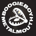 Boogie Boy Metal Mouth image
