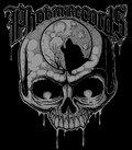 phobiarecords image