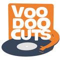 VOODOOCUTS image