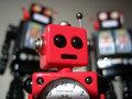 ROBOBOT image