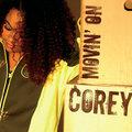 Corey image
