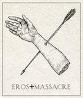 Eros + Massacre image