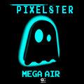 Pixel8ter image