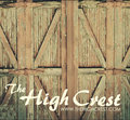 The High Crest image