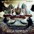 Megatropolis image