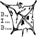 Bog Iron Bloom image