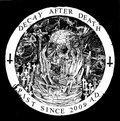 Decay After Death image