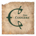 The Codgers image