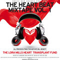 The Heart Beat Mixtape / DJ OneNine image