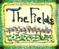 The Fields image