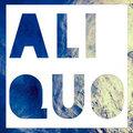 Aliquo image