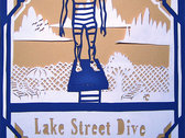 Lake Street Dive (CD)