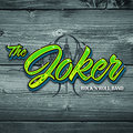 THE JOKER ROCK BAND image