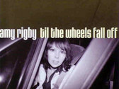 Til The Wheels Fall Off (CD)