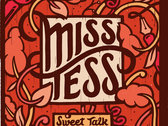 Sweet Talk (CD)