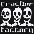 Cracker Factory image