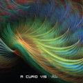 a Curio Vis image