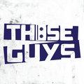 Those Guys image