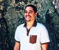 Chico Dub image