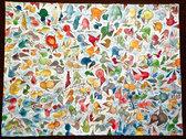 Jaymay - Birds #8