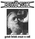 Bukowski image