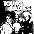 Young Ladies image